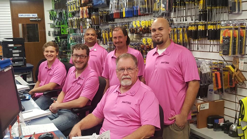 Pink-Shirts1-1024x576