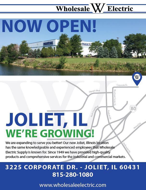 Joliet-IL