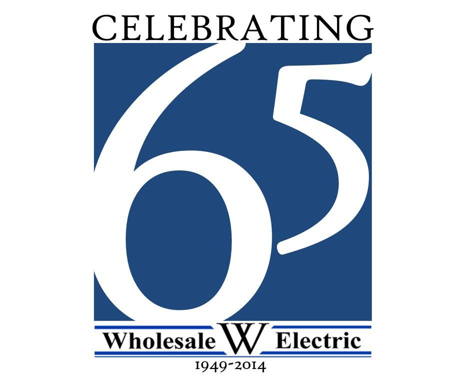 65th-Logo