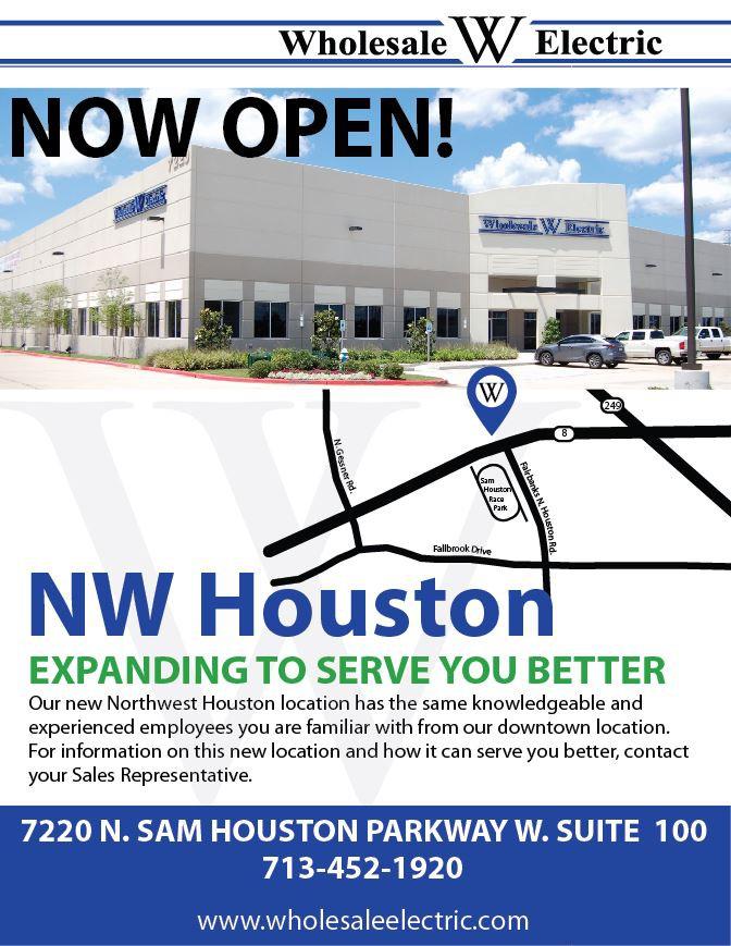 NW-Houston-Now-Open