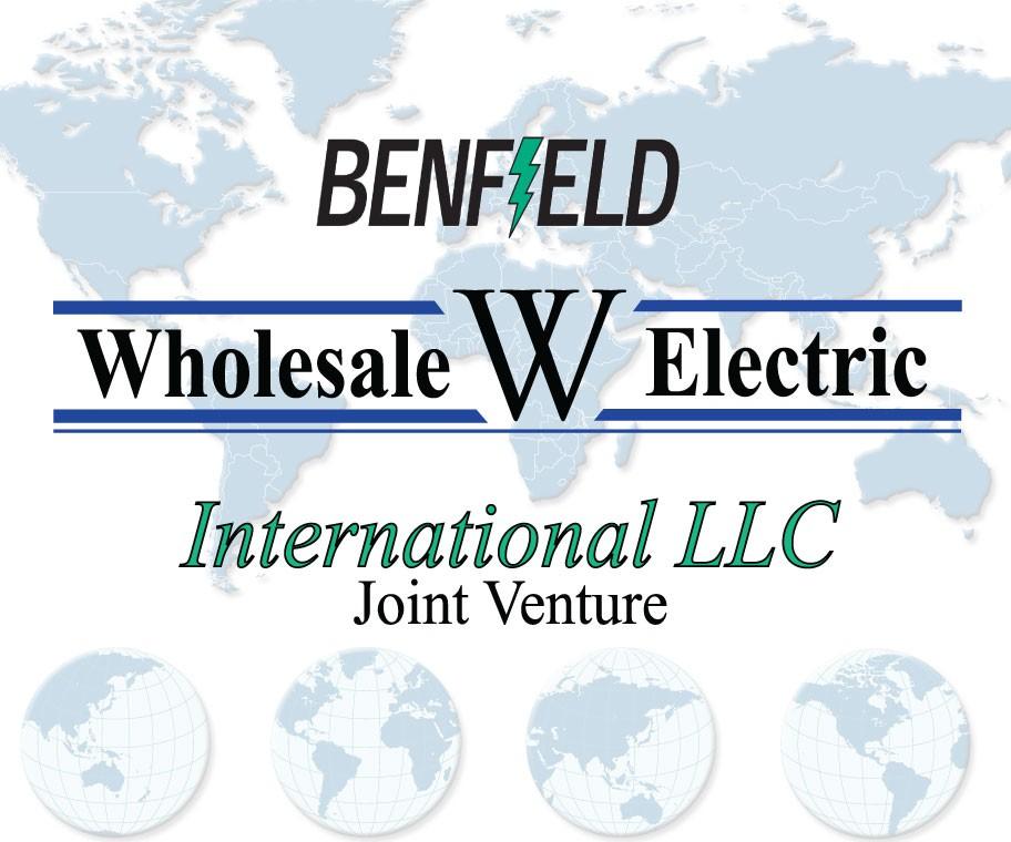 Wholesale-Benfield-Logo1