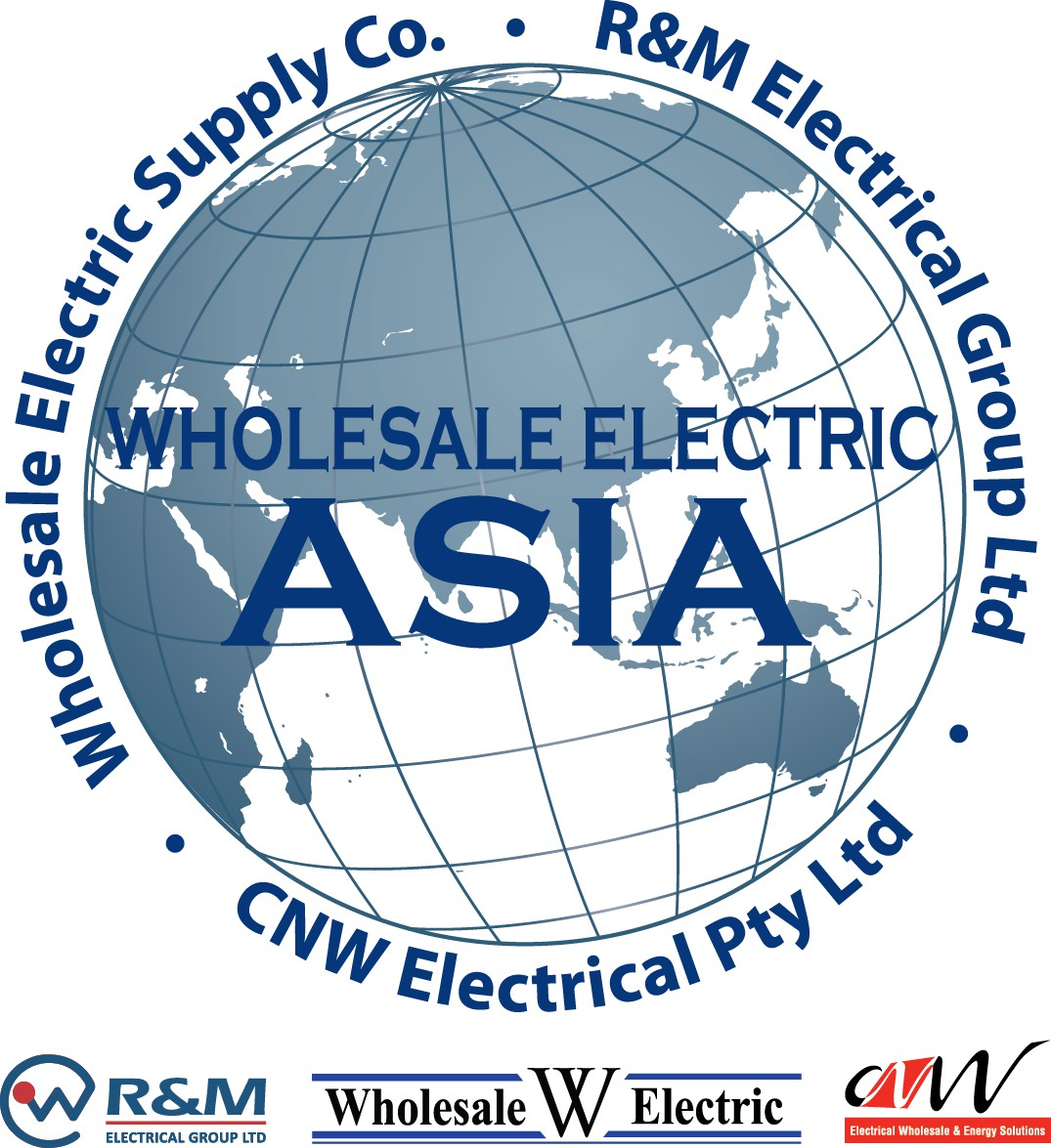 Wholesale-Electric-Asia-outlines1