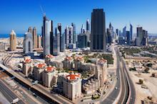 Dubai-City_2014