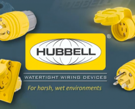 Hubbell-Watertight-Devices