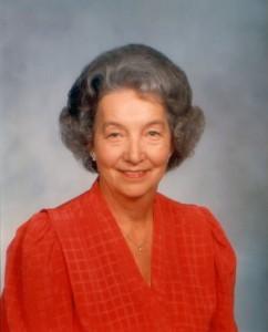 Mrs.-Rutland