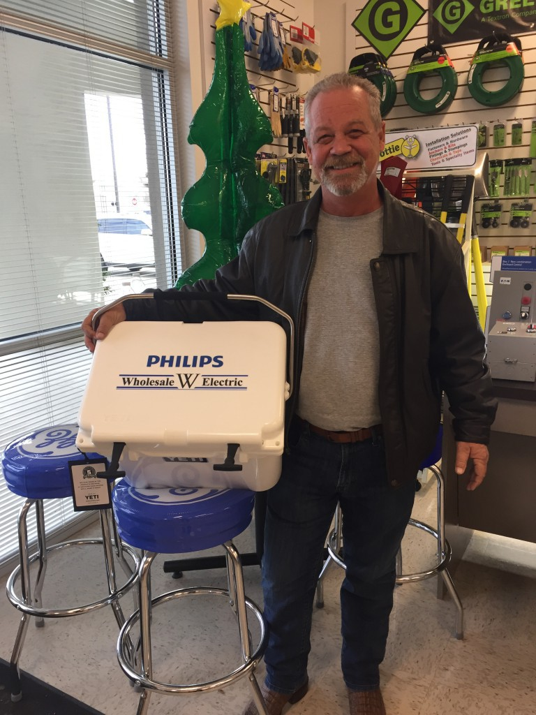 Philips counter day (1)