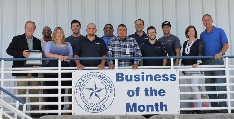 tx-city-business-of-the-month