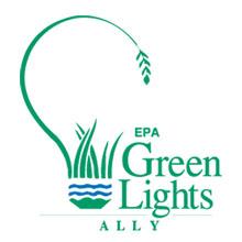 Green Ally Award