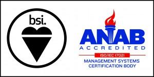 ANAB-BSI-Assurance-Mark