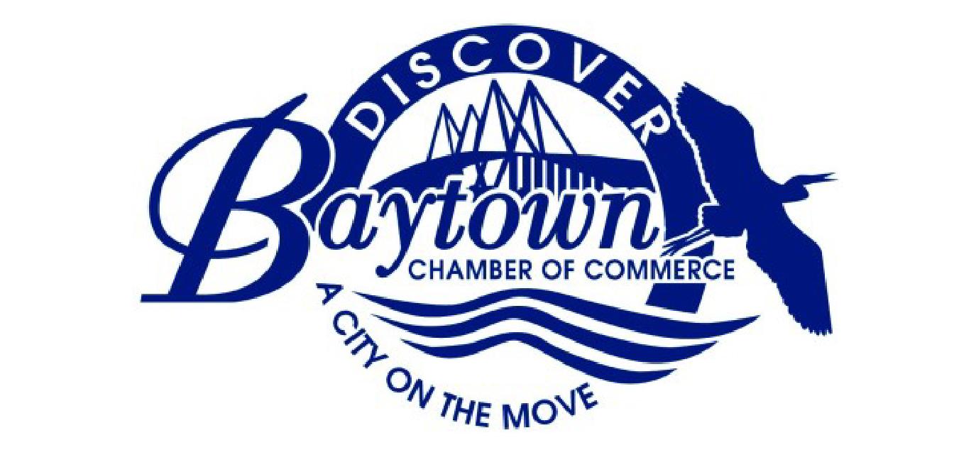 Baytown-01