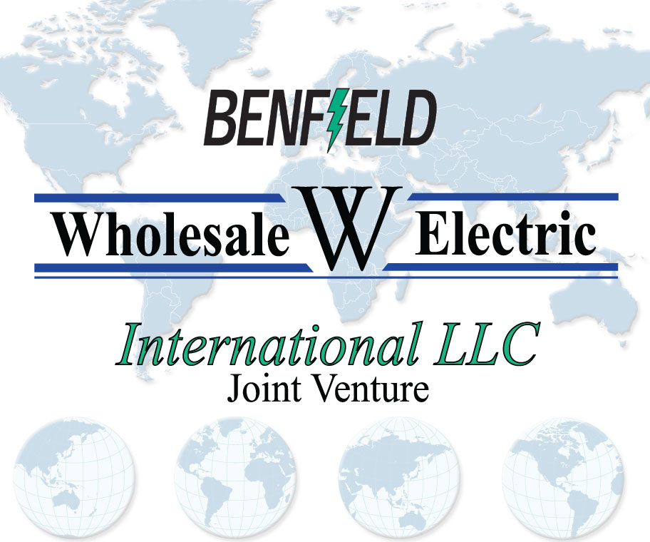 Wholesale-Benfield-Logo