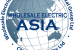 Wholesale Electric Asia outlines