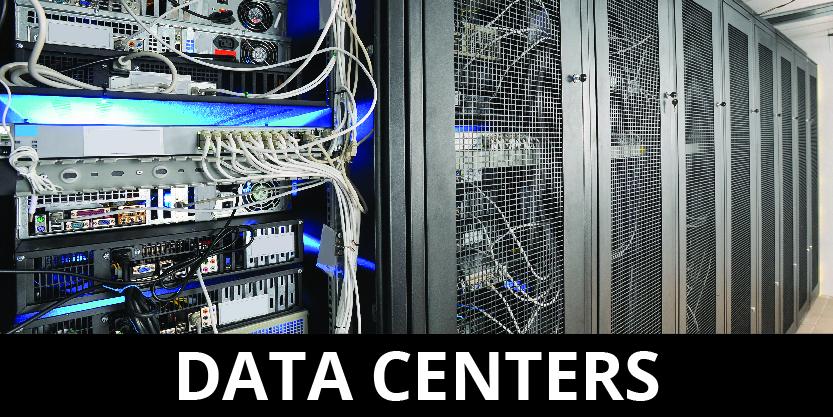 datacenter-01