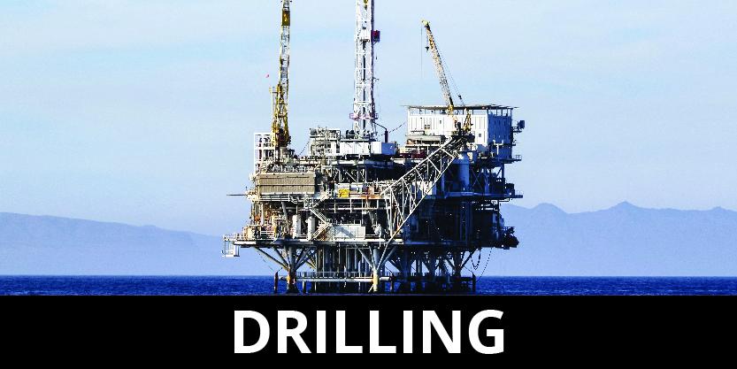 drilling-01