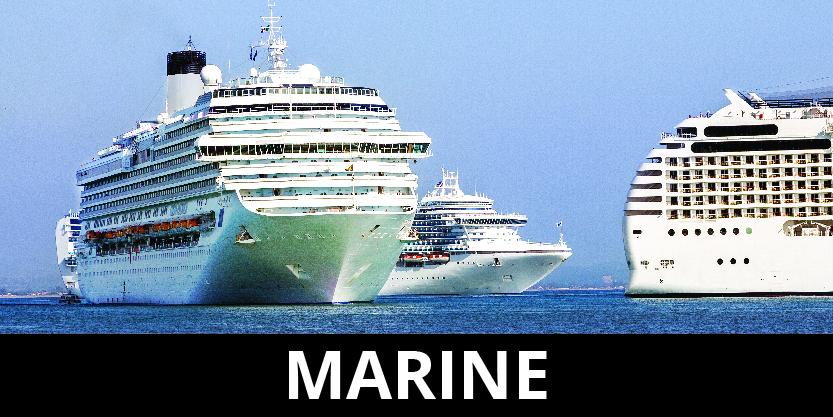 marine-01