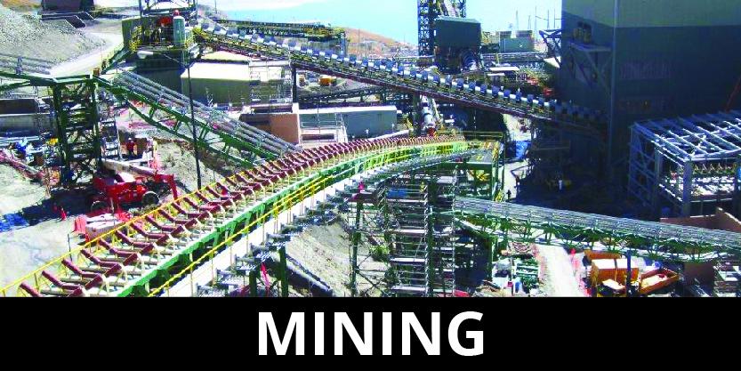 mining-01