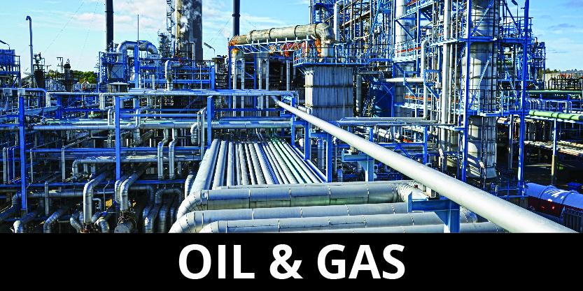 oilgas-01