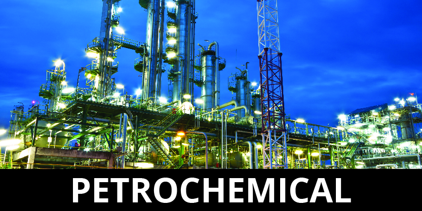 petrochemical-01