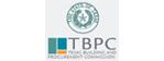 tbpclogo-149x56