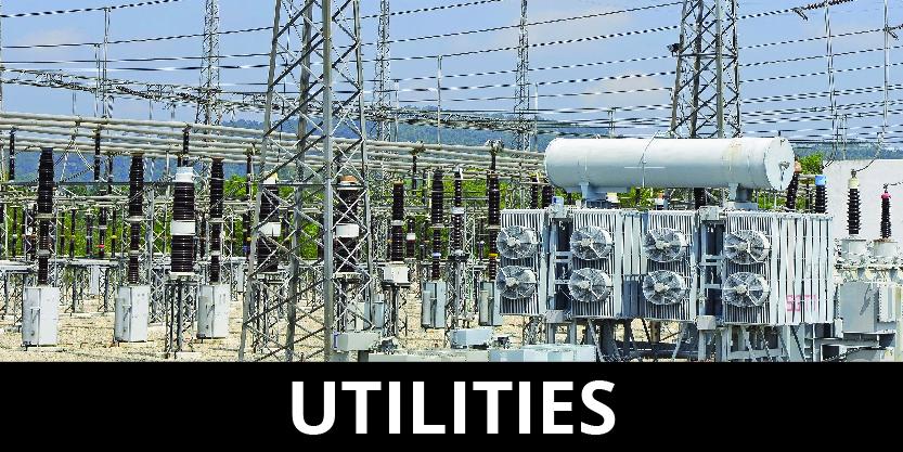 utilities-01